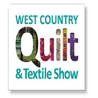 new quilt logo